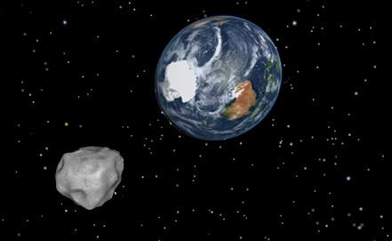 Фото EPA/ИТАР-ТАСС / NASA/JPL-CALTECH/HANDOUT