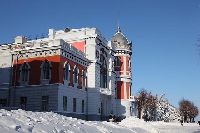Фото www.ulmap.com