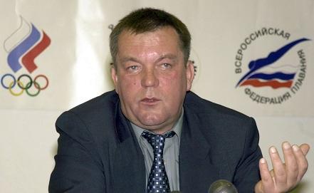 Геннадий Турецкий. Фото ИТАР-ТАСС/Александр Яковлев