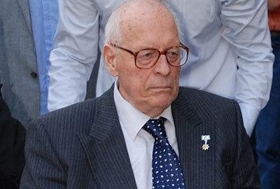 Фото www.dariknews.bg