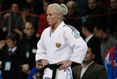 Фото www.judoka.ucoz.ru