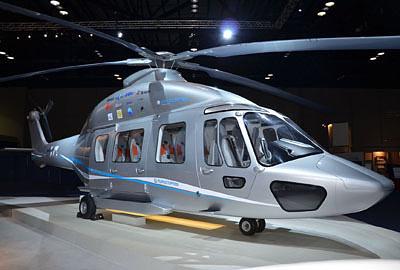 Фото www.eurocopter.com