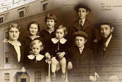 Фото www.heartwebsite.org