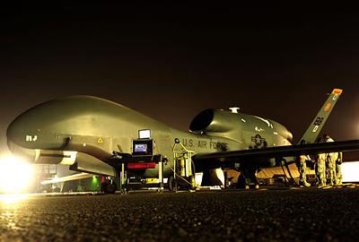 Фото www.airforce.com