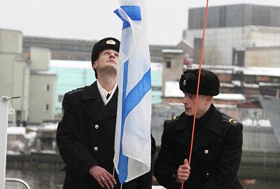 Фото www.nordsy.spb.ru