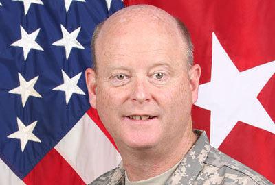 Фото www.hood.army.mil