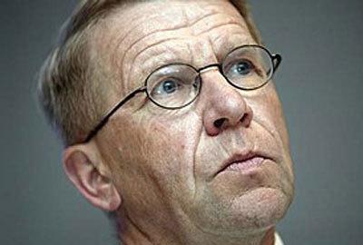 Фото www.kauppalehti.fi