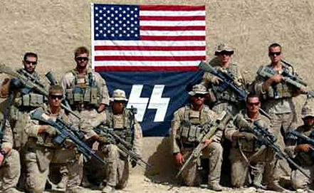 Фото www.marinecorpstimes.com