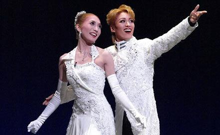 Фото www.kotaku.com.au