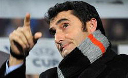 Фото www.soccerway.com