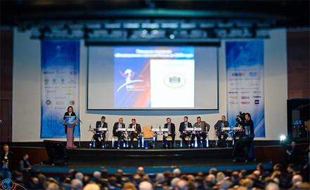 Фото www.forum-infospace.ru