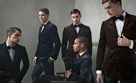 Фото www.fashiondetails.ru