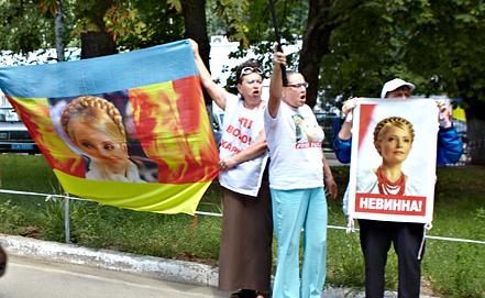 Фото ИТАР-ТАСС/Сергей Козлов