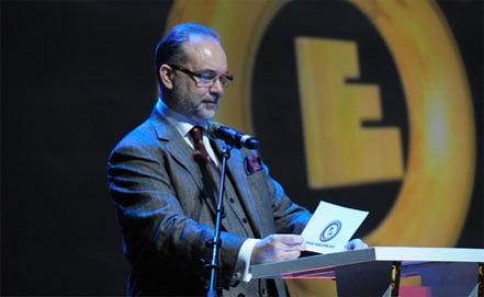Фото www.brandgoda.ru