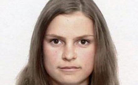 Фото www.fgssr.ru