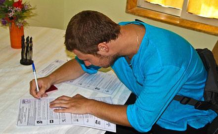 Фото www.mrtomas.com