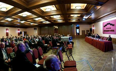 Фото www.texplat.ru