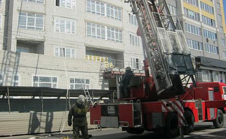 Фото 37.mchs.gov.ru