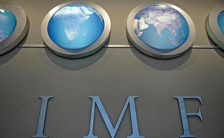 Фото www.politis-gr.com