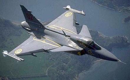 Фото www.air-attack.com