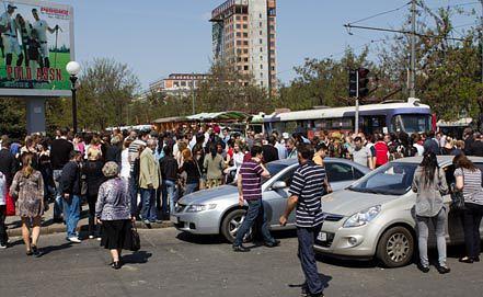 "Фото ИТАР-ТАСС/ ИА ""Мост Днепр"""