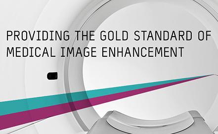 Фото www.contextvision.com