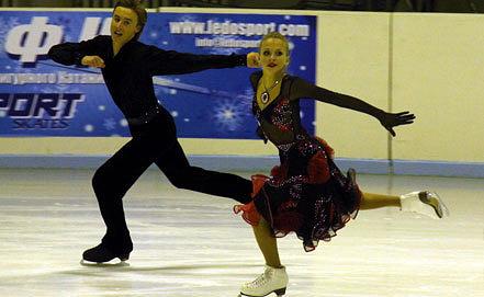 Фото www.fskate.ru