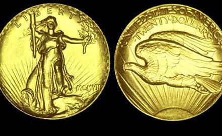 Фото www.us-dollar.ru