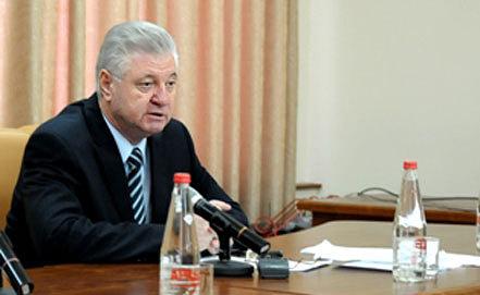 Фото www.astrgorod.ru