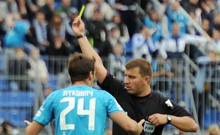 ИТАР-ТАСС/ Руслан Шамуков