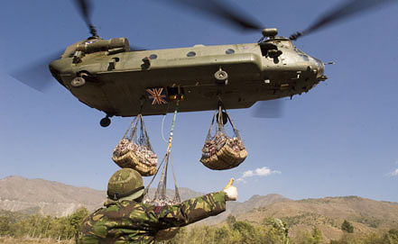 Фото www.defenseindustrydaily.com