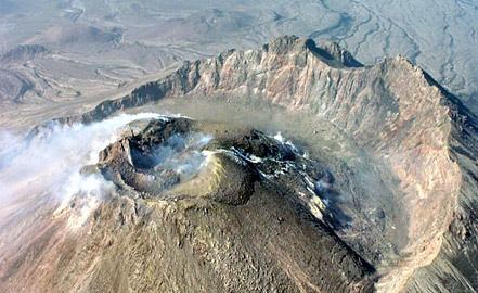 Фото www.vulkan.li