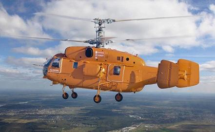 Фото rus-helicopters.ru
