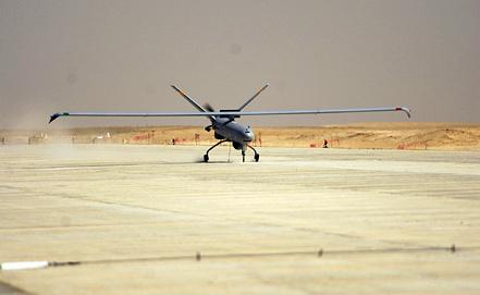 Фото www.elbitsystems.com