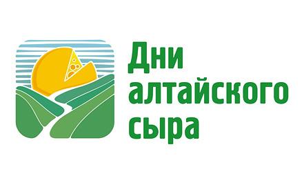 Фото Управления Алтайского края по печати и информации