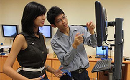 Фото www.simbionix.com