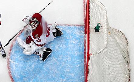 Фото ИТАР-ТАСС/KHL Photo Agency