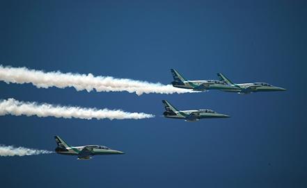 Фото www.russ-pilot.ru