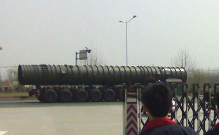 Фото www.asian-defence.net
