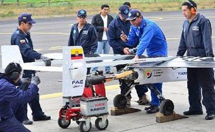 Фото www.ecuadorinmediato.com
