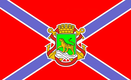 Фото официального сайта http://www.vl.ru/