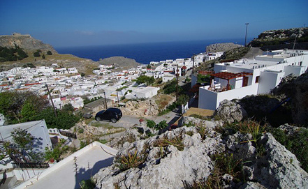 Фото www.greekforum.ru