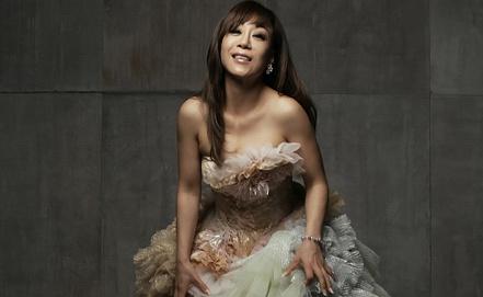Фото www.queensofopera.com