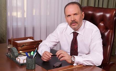 Фото www.mmen.ru