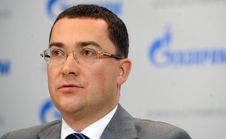 Сергей Куприянов. Фото ИТАР-ТАСС