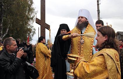 Фото arh-eparhia.ru