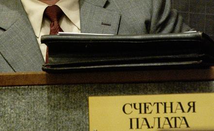 Фото из архива ИТАР-ТАСС
