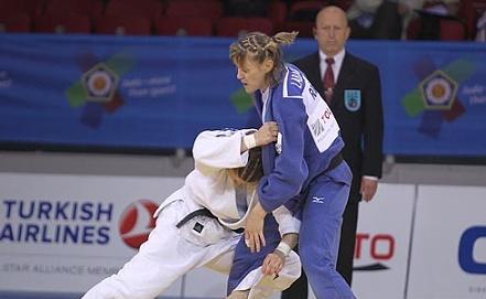 Фото judo.ru