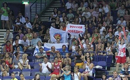judo.ru