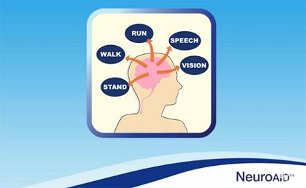 Фото www.neuroaid.com